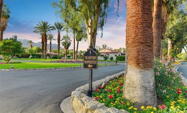 Active | 78741 Deacon Drive East Lot 24 La Quinta, CA 92253 20