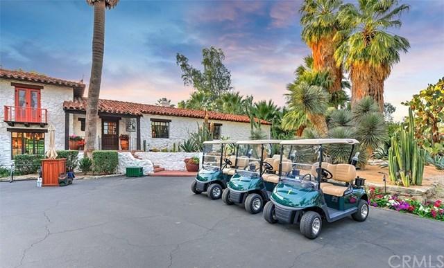 Active | 78741 Deacon Drive East Lot 24 La Quinta, CA 92253 22