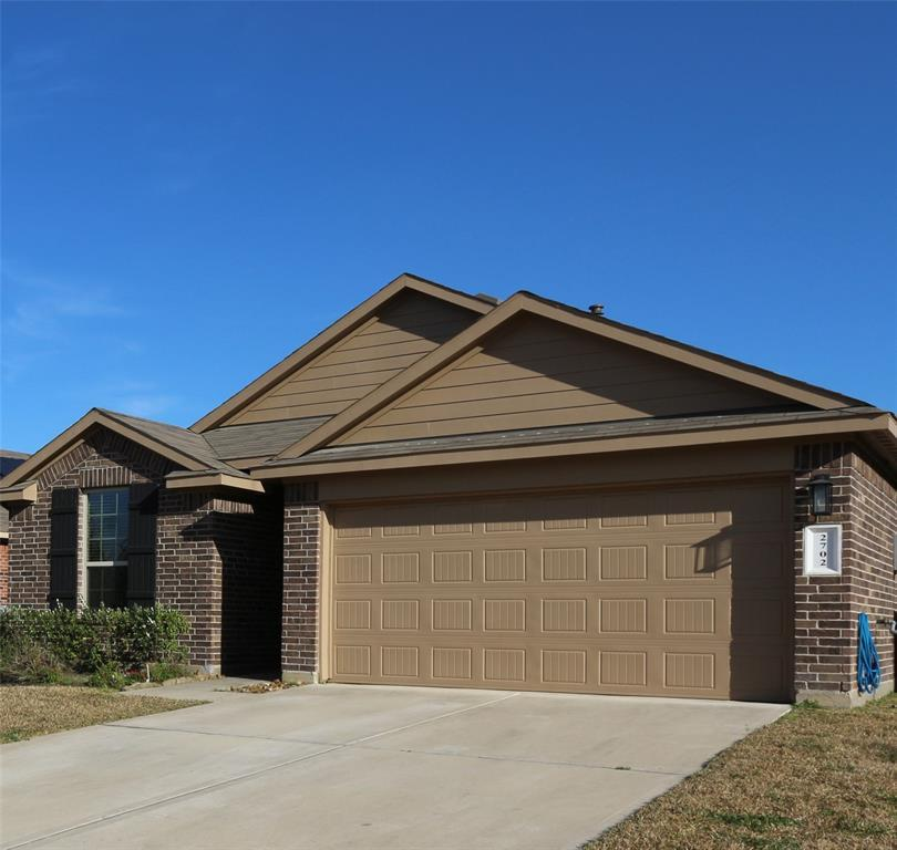 Active | 2702 Lincolns Meadow Drive Spring, TX 77373 18