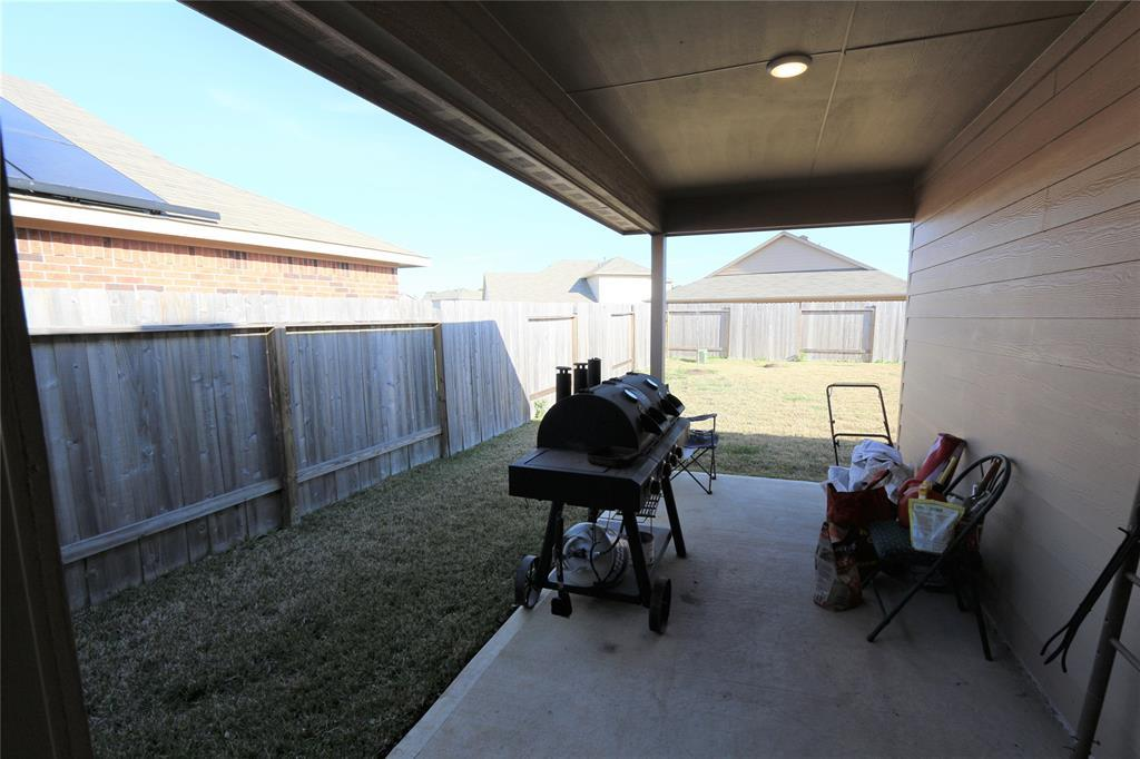 Active | 2702 Lincolns Meadow Drive Spring, TX 77373 19