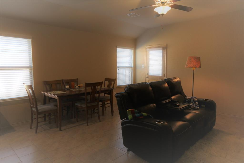 Active | 2702 Lincolns Meadow Drive Spring, TX 77373 7