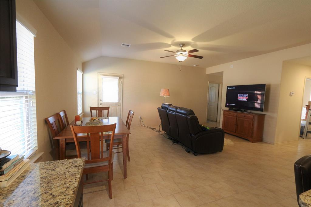 Active | 2702 Lincolns Meadow Drive Spring, TX 77373 9
