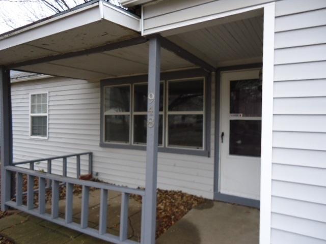#century21groupone,#homesforsaleponcacity,#poncacityrealestate | 948 N Pine Ponca City, OK 74601 2