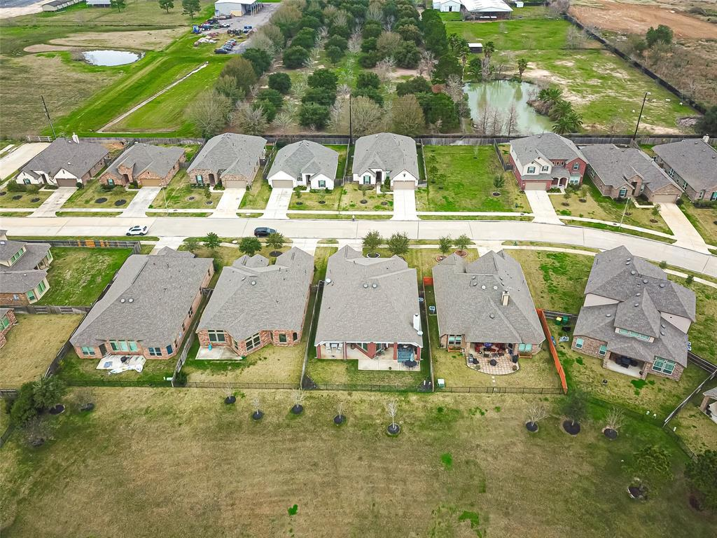 Active | 25311 Quiet Run Trail Richmond, TX 77406 47