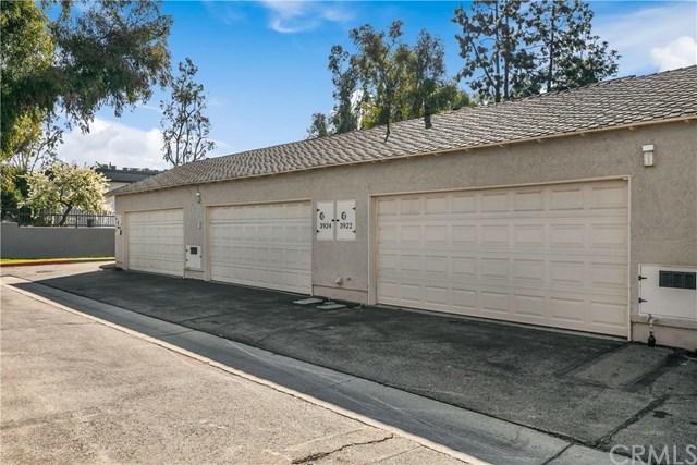 Closed | 3922 Chelsea Drive La Verne, CA 91750 13