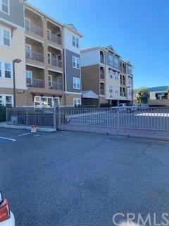 Active | 3550 Torrance Boulevard #310 Torrance, CA 90503 42