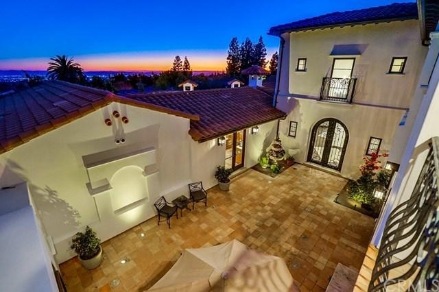 Closed | 2527 Mesa Terrace Upland, CA 91784 46