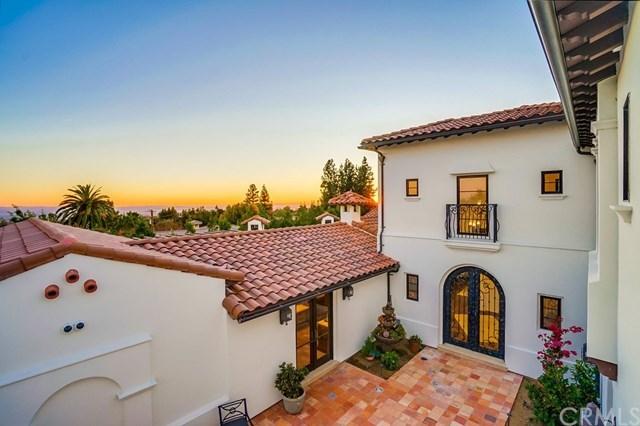 Closed | 2527 Mesa Terrace Upland, CA 91784 48