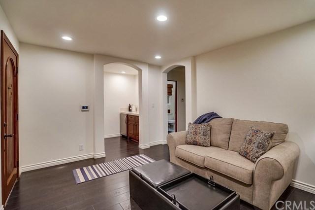 Closed | 2527 Mesa Terrace Upland, CA 91784 49