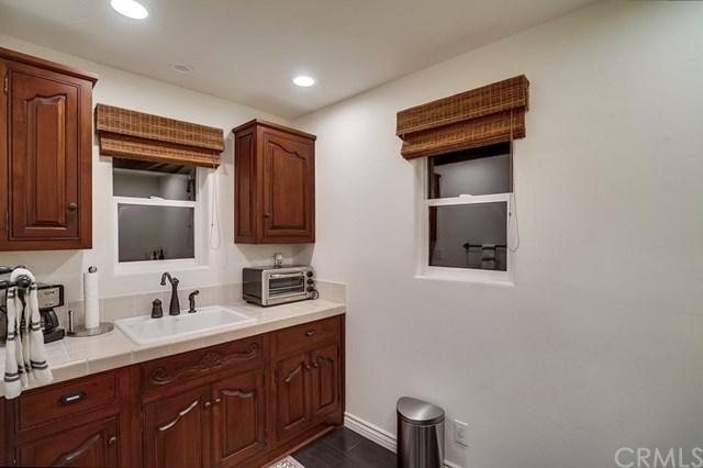 Closed | 2527 Mesa Terrace Upland, CA 91784 50