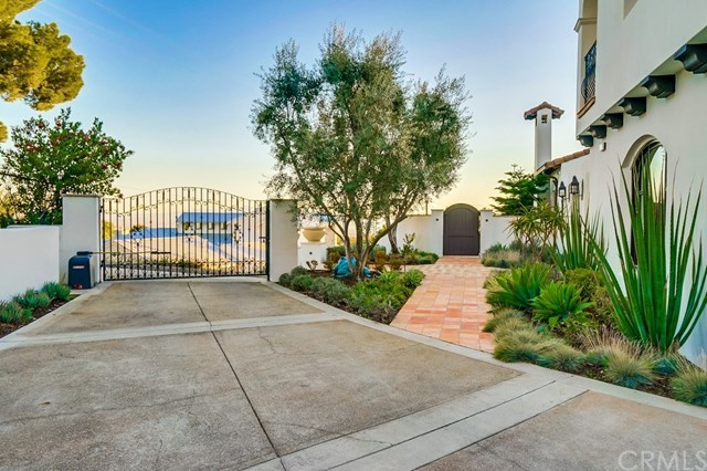 Closed | 2527 Mesa Terrace Upland, CA 91784 59
