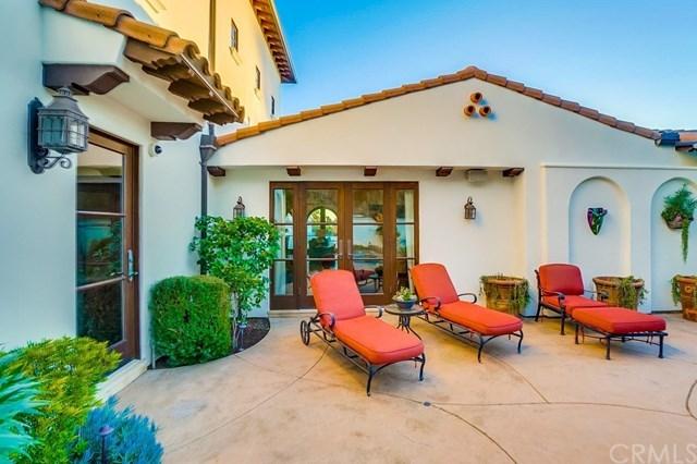 Closed | 2527 Mesa Terrace Upland, CA 91784 61