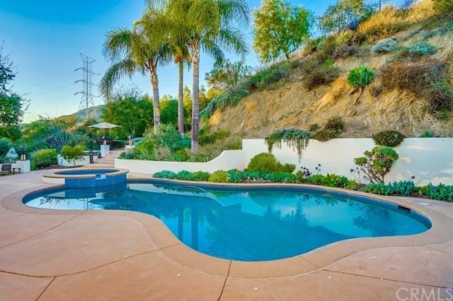Closed | 2527 Mesa Terrace Upland, CA 91784 62