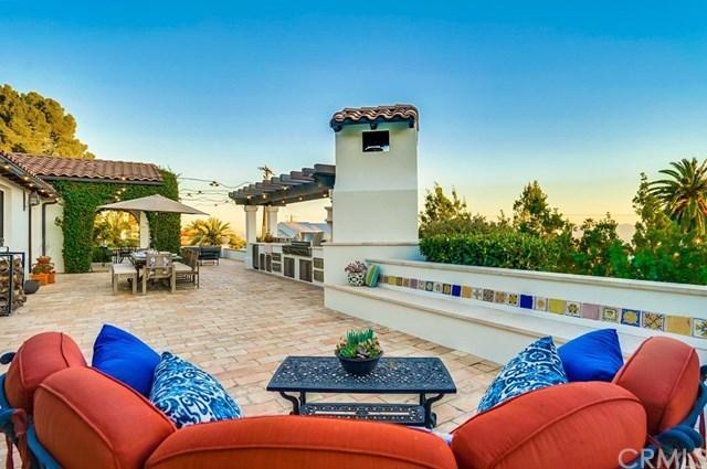 Closed | 2527 Mesa Terrace Upland, CA 91784 65