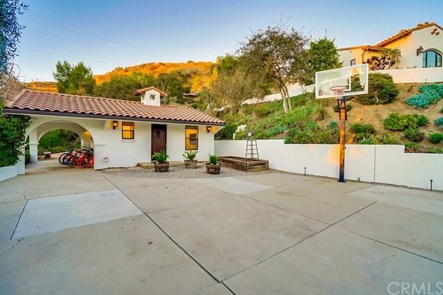 Closed | 2527 Mesa Terrace Upland, CA 91784 69