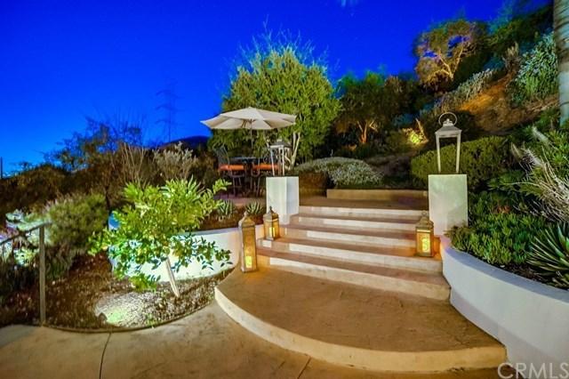 Closed | 2527 Mesa Terrace Upland, CA 91784 10