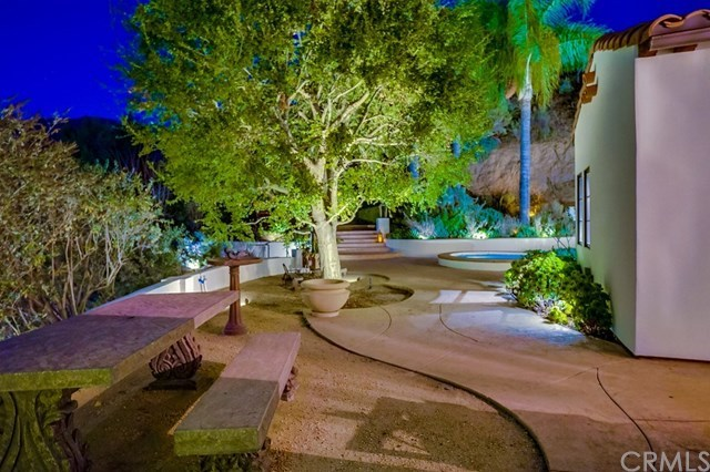 Closed | 2527 Mesa Terrace Upland, CA 91784 12