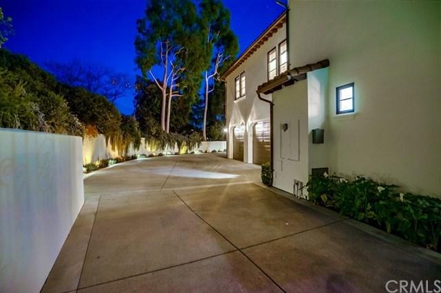 Closed | 2527 Mesa Terrace Upland, CA 91784 13