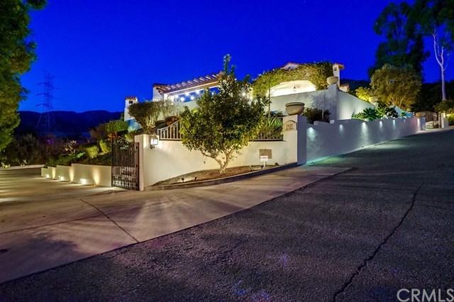 Closed | 2527 Mesa Terrace Upland, CA 91784 14