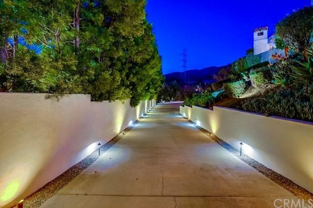 Closed | 2527 Mesa Terrace Upland, CA 91784 15