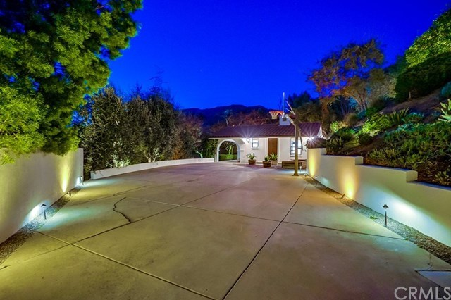 Closed | 2527 Mesa Terrace Upland, CA 91784 16