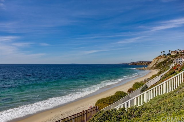 Closed | 5 Sea Street Laguna Niguel, CA 92677 43