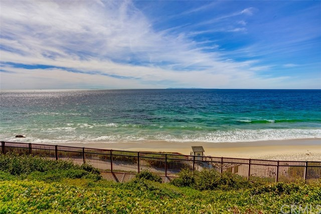 Closed | 5 Sea Street Laguna Niguel, CA 92677 44
