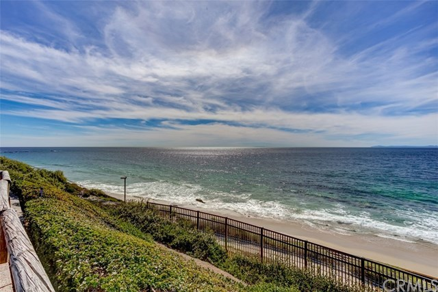 Closed | 5 Sea Street Laguna Niguel, CA 92677 45