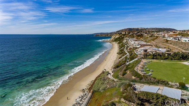 Closed | 5 Sea Street Laguna Niguel, CA 92677 47