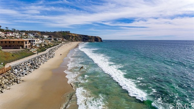 Closed | 5 Sea Street Laguna Niguel, CA 92677 56