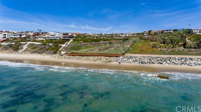 Closed | 5 Sea Street Laguna Niguel, CA 92677 57