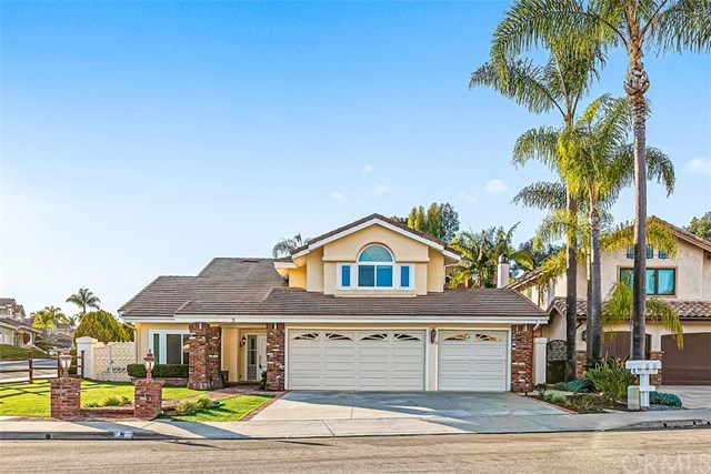 Closed | 5 Sea Street Laguna Niguel, CA 92677 0