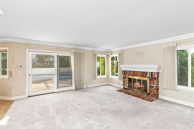 Closed | 5 Sea Street Laguna Niguel, CA 92677 10