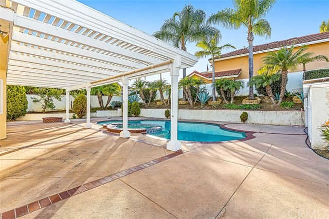 Closed | 5 Sea Street Laguna Niguel, CA 92677 23