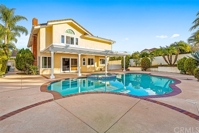 Closed | 5 Sea Street Laguna Niguel, CA 92677 24