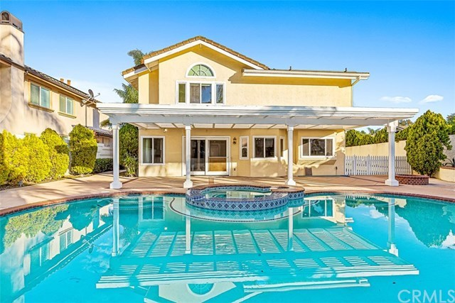 Closed | 5 Sea Street Laguna Niguel, CA 92677 26