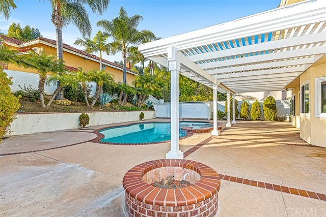 Closed | 5 Sea Street Laguna Niguel, CA 92677 27