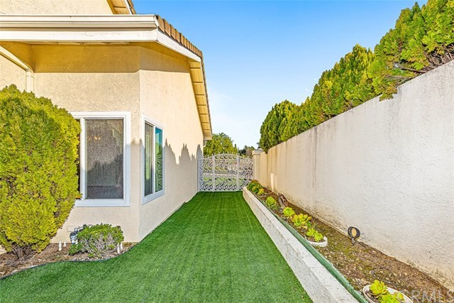 Closed | 5 Sea Street Laguna Niguel, CA 92677 28