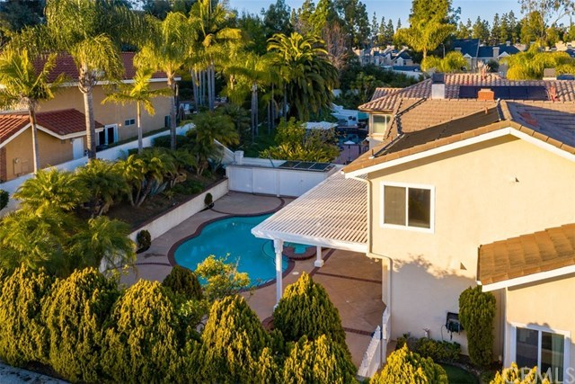 Closed | 5 Sea Street Laguna Niguel, CA 92677 32