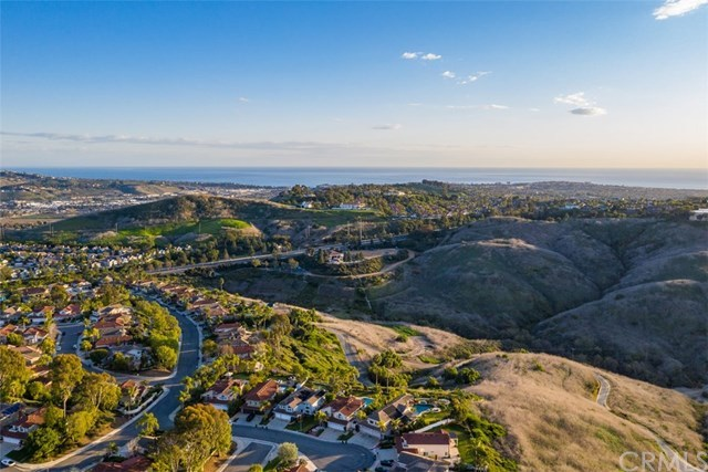 Closed | 5 Sea Street Laguna Niguel, CA 92677 40