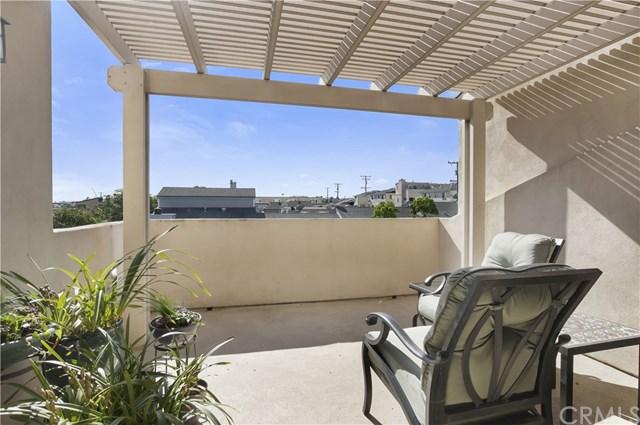 Off Market | 355 Concord Street #1 El Segundo, CA 90245 15