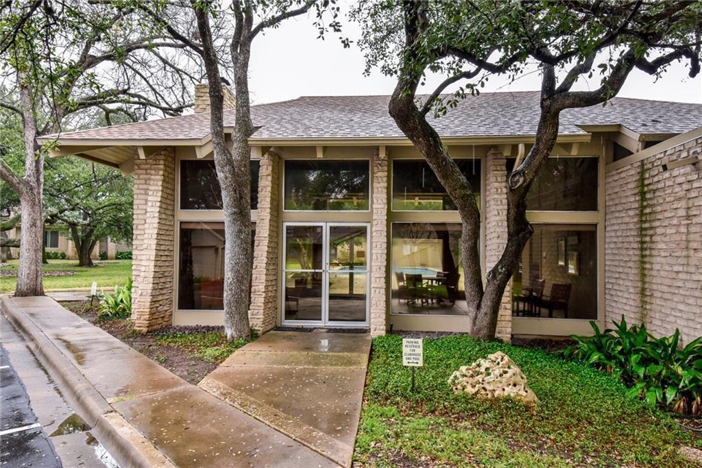 Closed | 8105 West Court Austin, TX 78759 27
