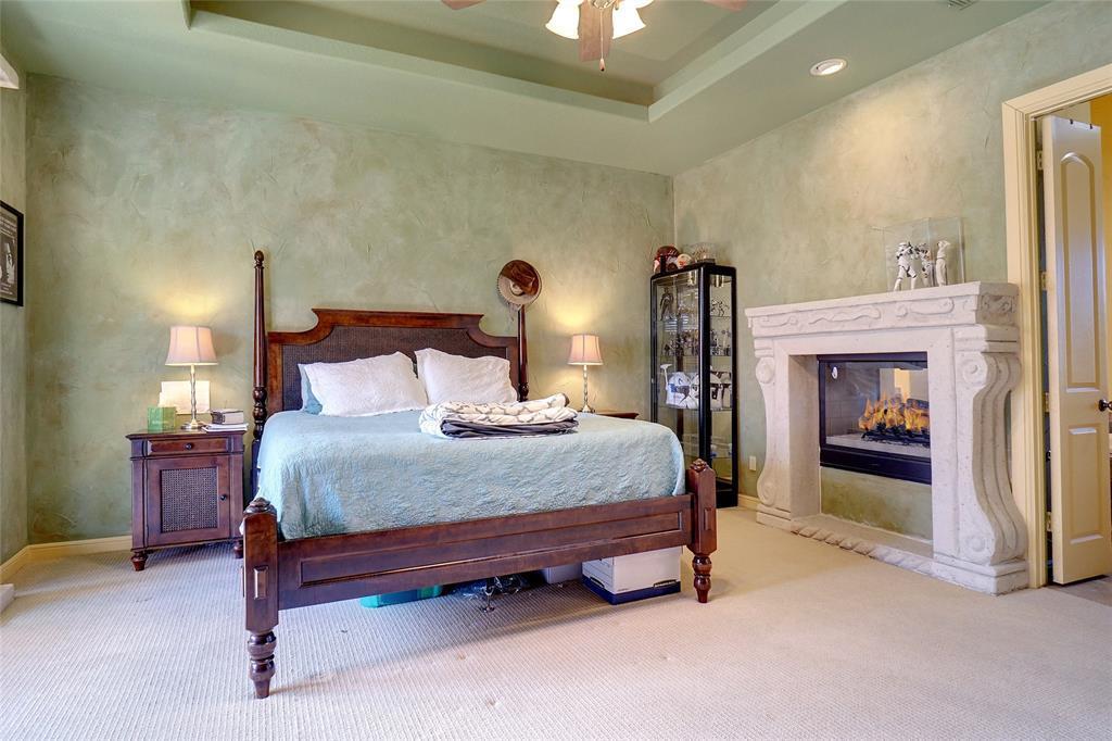 Sold Property | 3228 Fox Fire  Lane Grapevine, TX 76092 11