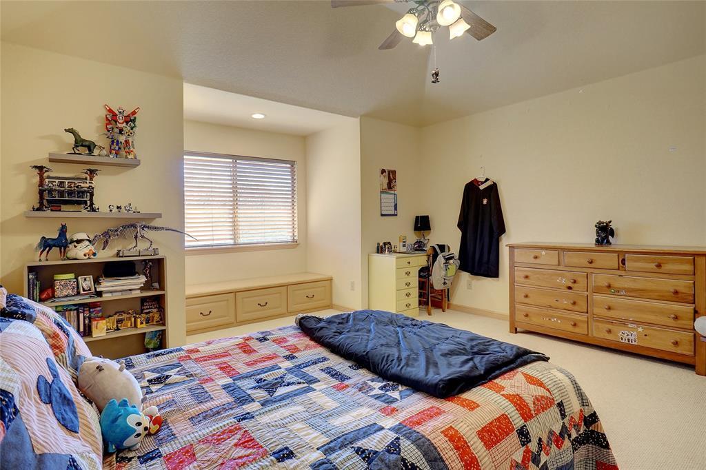 Sold Property | 3228 Fox Fire  Lane Grapevine, TX 76092 17