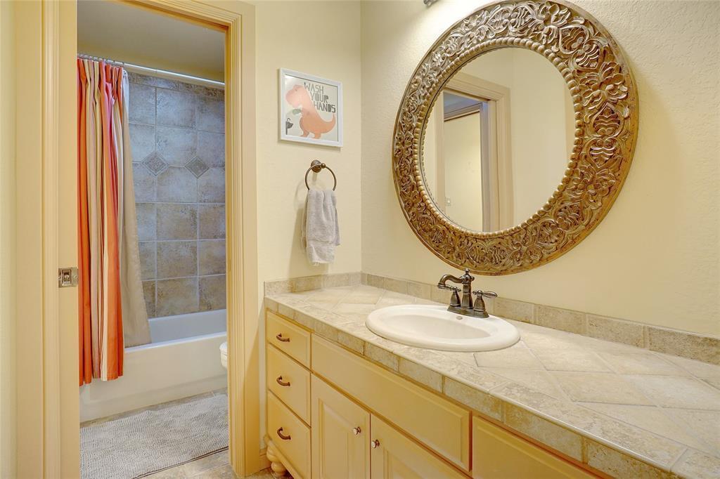 Sold Property | 3228 Fox Fire  Lane Grapevine, TX 76092 18