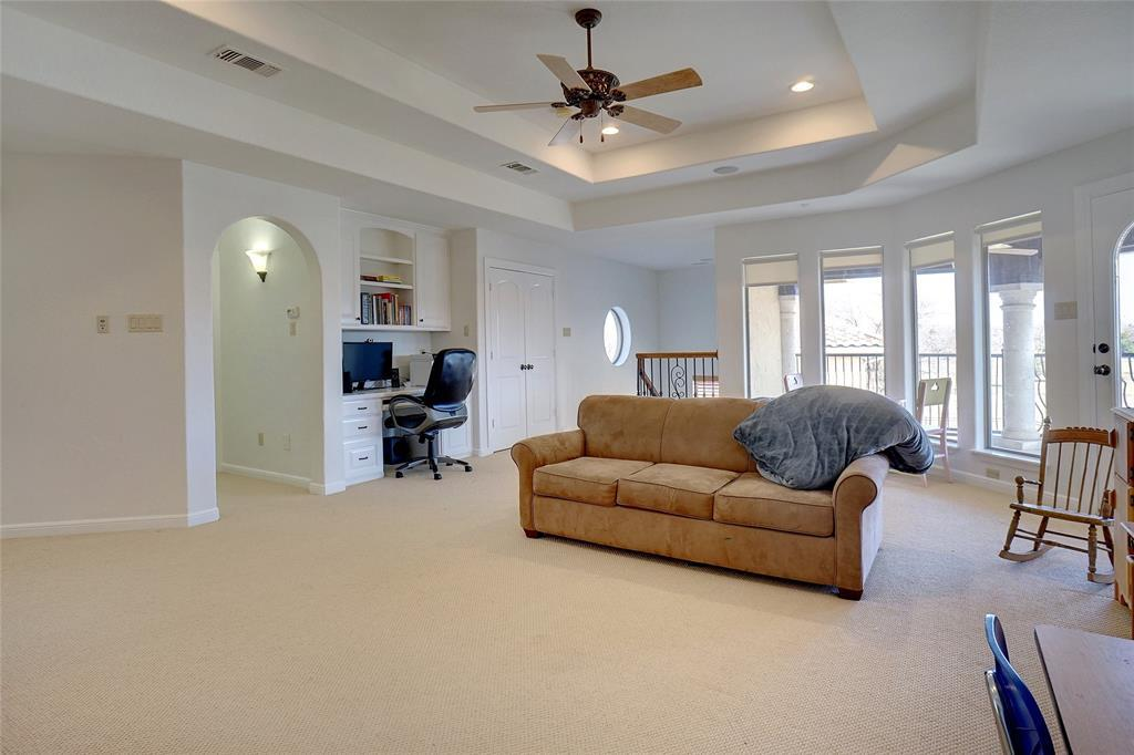 Sold Property | 3228 Fox Fire  Lane Grapevine, TX 76092 23