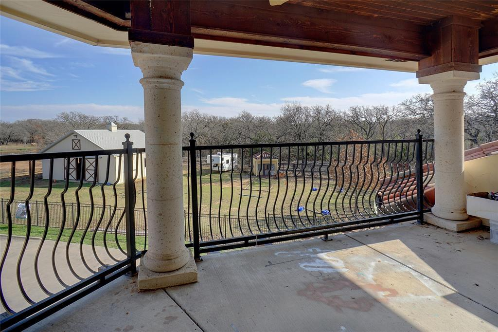 Active | 3228 Fox Fire Lane Grapevine, TX 76092 24