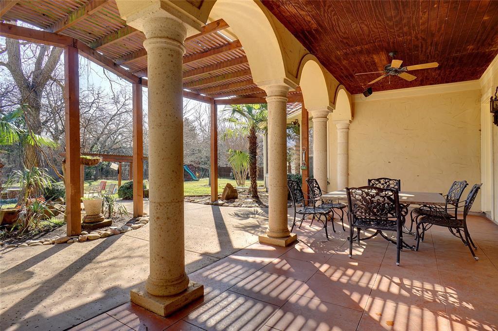 Sold Property | 3228 Fox Fire  Lane Grapevine, TX 76092 25