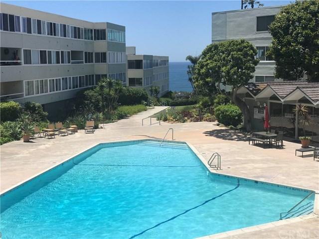 Active | 639 Paseo De La Playa  #204 Redondo Beach, CA 90277 9