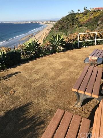 Active | 639 Paseo De La Playa  #204 Redondo Beach, CA 90277 13